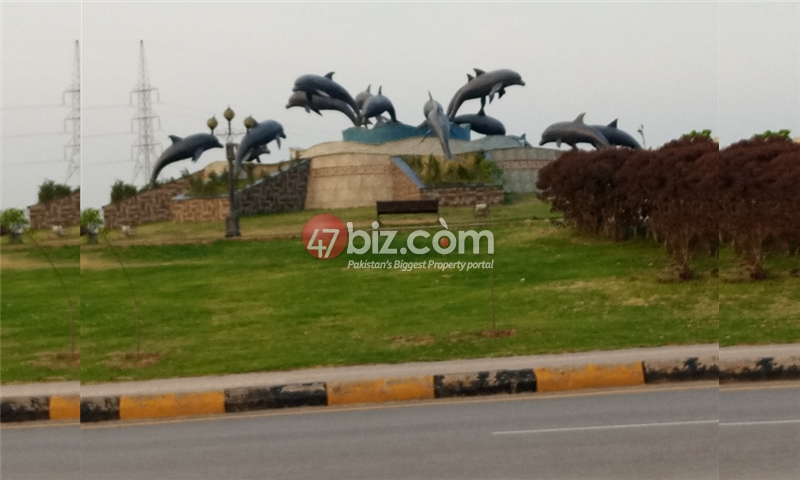Bahria-Orchard-file-for-sale-12