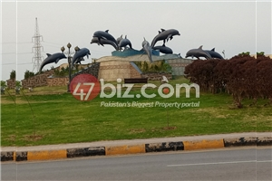 Bahria-Orchard-file-for-sale-13