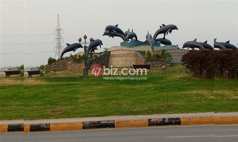 Bahria-Orchard-file-for-sale-14
