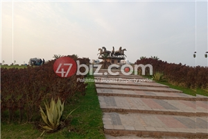 Bahria-Orchard-file-for-sale-15