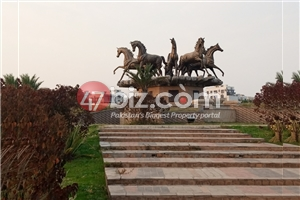 Bahria-Orchard-file-for-sale-18