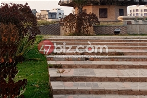Bahria-Orchard-file-for-sale-20