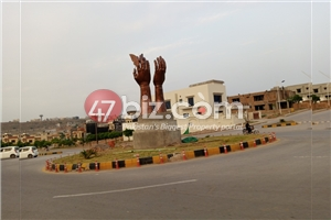 Bahria-Orchard-file-for-sale-21