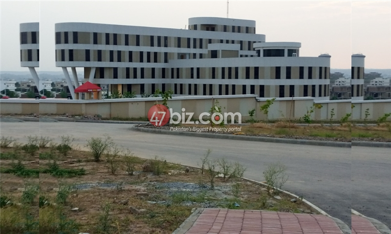 Sector-G-pair-plots-for-sale-7