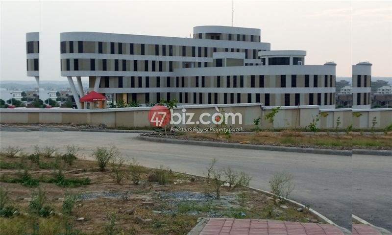 Sector-G-pair-plots-for-sale-8