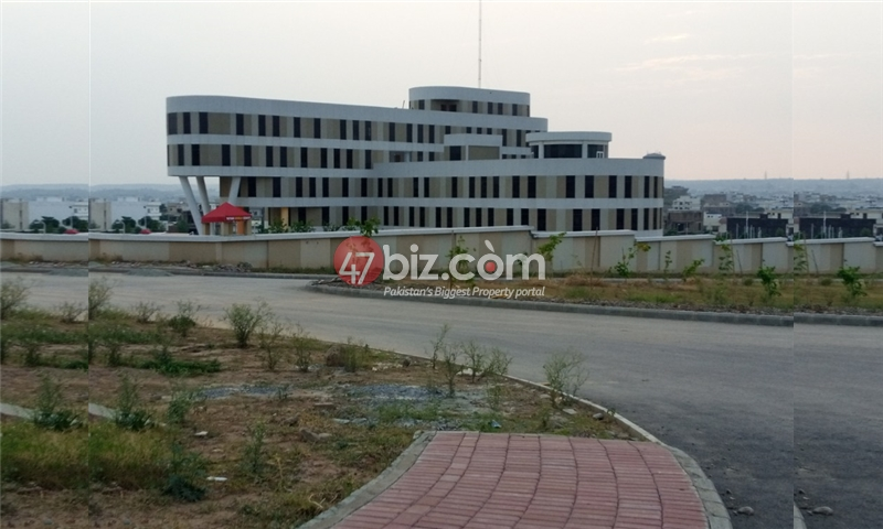 Sector-G-pair-plots-for-sale-10