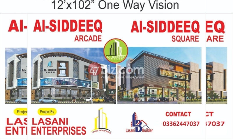 Shops-for-Sale-in-D-markaz-Gulberg-Islamabad-(monthly-rent-0.5%)-1