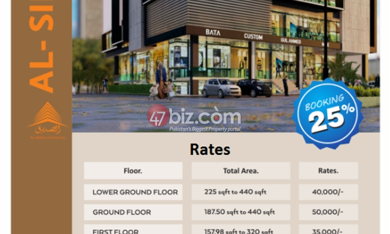 Shops-for-Sale-in-D-markaz-Gulberg-Islamabad-(monthly-rent-0.5%)-2