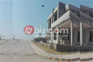 1-Kanal-Plot-For-Sale-in-Top-city-B-Block-of-Ideal-Location-1