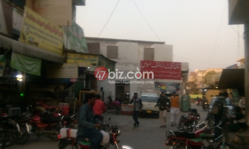 1-marla-comercial-shop-for-sale-in-Bagrian-Main-ROad-Lahore-1