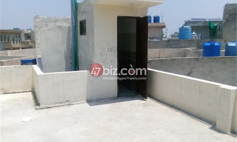 4-marla-sami-commercial-home-for-sale-miltery-account-college-road-lahore-1