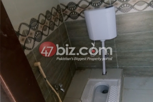 4-marla-sami-commercial-home-for-sale-miltery-account-college-road-lahore-2