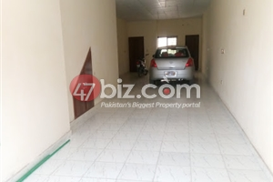 4-marla-sami-commercial-home-for-sale-miltery-account-college-road-lahore-3