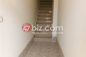 4-marla-sami-commercial-home-for-sale-miltery-account-college-road-lahore-4