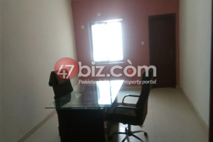 4-marla-sami-commercial-home-for-sale-miltery-account-college-road-lahore-5