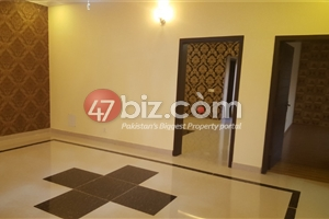Beautiful-Well-Designed-Brand-New-15-Marla-House-in-for-sale-in-Bahria-Enclave-Sector-A-1