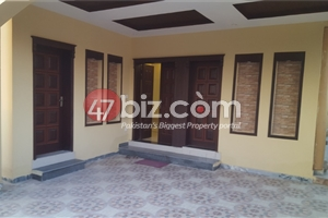 Beautiful-Well-Designed-Brand-New-15-Marla-House-in-for-sale-in-Bahria-Enclave-Sector-A-2
