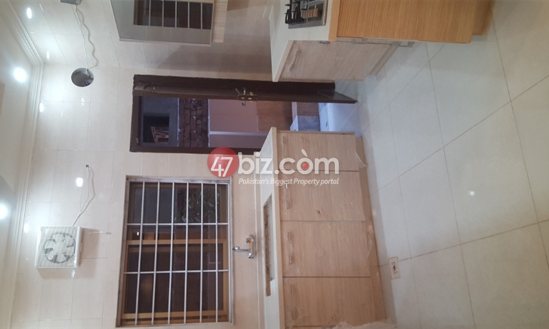 Beautiful-Well-Designed-Brand-New-15-Marla-House-in-for-sale-in-Bahria-Enclave-Sector-A-5
