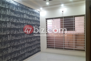 Beautiful-Well-Designed-Brand-New-15-Marla-House-in-for-sale-in-Bahria-Enclave-Sector-A-6