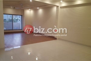 Beautiful-Well-Designed-Brand-New-15-Marla-House-in-for-sale-in-Bahria-Enclave-Sector-A-9