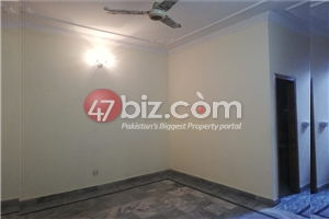 12-Marla-NEW-Upper-Portion-Is-Available-For-Rent-22