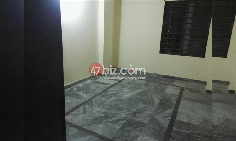 Family-Flat-Is-Available-For-Rent-13