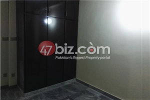 Family-Flat-Is-Available-For-Rent-15