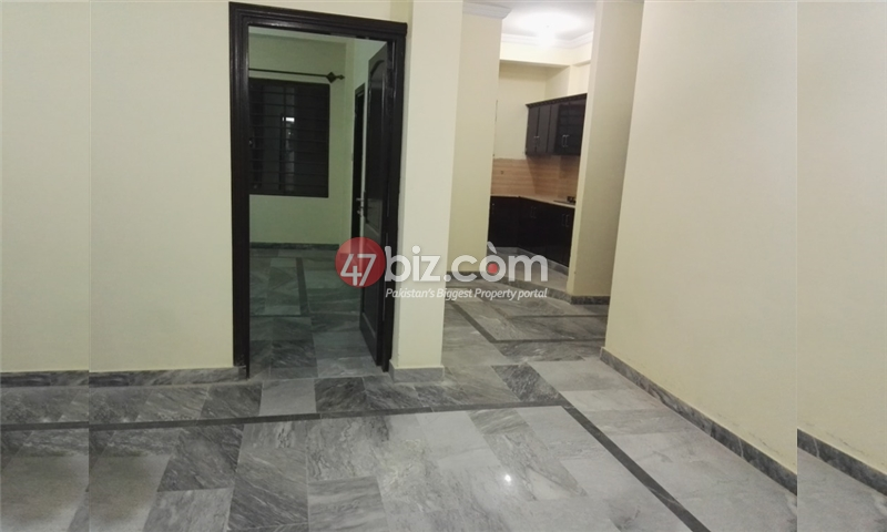 Family-Flat-Is-Available-For-Rent-19