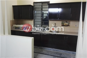 Family-Flat-Is-Available-For-Rent-20