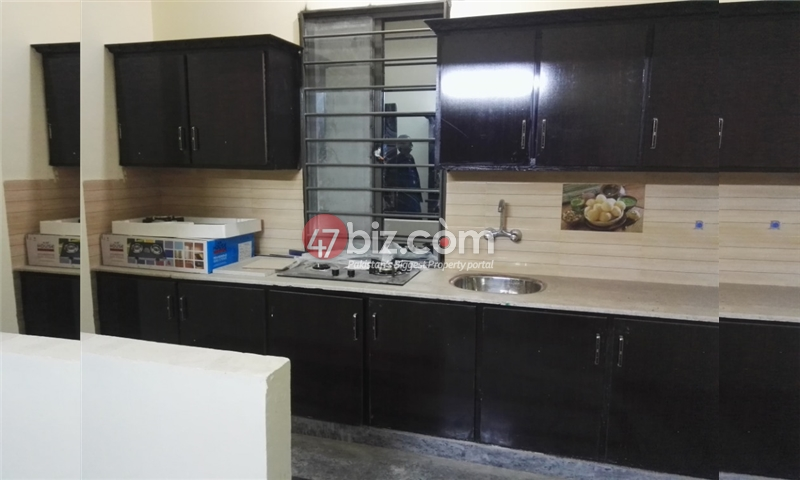 Family-Flat-Is-Available-For-Rent-21