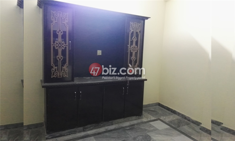 Family-Flat-Is-Available-For-Rent-22