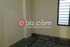 Family-Flat-Is-Available-For-Rent-24