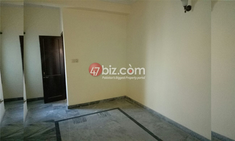 Family-Flat-Is-Available-For-Rent-1