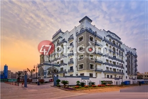 Warda-Hamna--Residencia-II-Luxury-Flat-For-Sale-IN-G-11/3-1