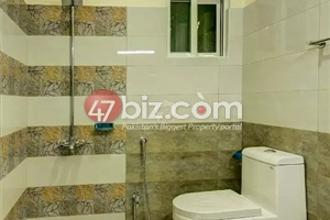 Warda-Hamna--Residencia-II-Luxury-Flat-For-Sale-IN-G-11/3-7