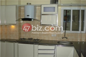 Warda-Hamna--Residencia-II-Luxury-Flat-For-Sale-IN-G-11/3-8