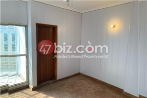 2-Bed--Apartment--For-Rent-in-DHA-Phase-3--,-Original-Pictures-on-add-1
