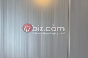 2-Bed--Apartment--For-Rent-in-DHA-Phase-3--,-Original-Pictures-on-add-2