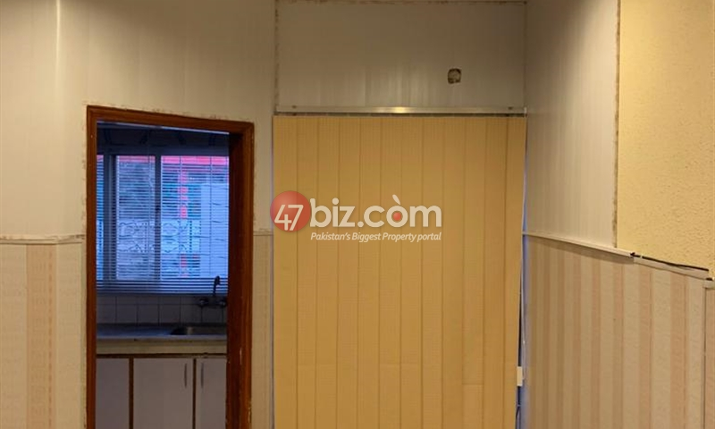 2-Bed--Apartment--For-Rent-in-DHA-Phase-3--,-Original-Pictures-on-add-3