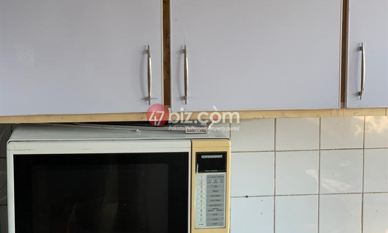 2-Bed--Apartment--For-Rent-in-DHA-Phase-3--,-Original-Pictures-on-add-4