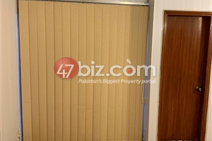 2-Bed--Apartment--For-Rent-in-DHA-Phase-3--,-Original-Pictures-on-add-5