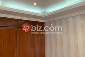 2-Bed--Apartment--For-Rent-in-DHA-Phase-3--,-Original-Pictures-on-add-6