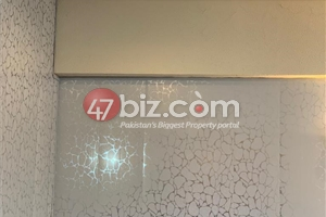 2-Bed--Apartment--For-Rent-in-DHA-Phase-3--,-Original-Pictures-on-add-8