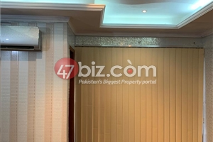 2-Bed--Apartment--For-Rent-in-DHA-Phase-3--,-Original-Pictures-on-add-9