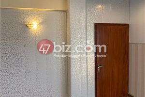 2-Bed--Apartment--For-Rent-in-DHA-Phase-3--,-Original-Pictures-on-add-11