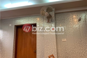 2-Bed--Apartment--For-Rent-in-DHA-Phase-3--,-Original-Pictures-on-add-12