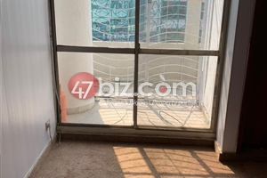 2-Bed--Apartment--For-Rent-in-DHA-Phase-3--,-Original-Pictures-on-add-13