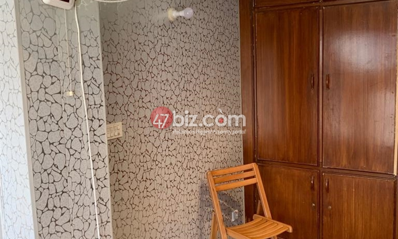 2-Bed--Apartment--For-Rent-in-DHA-Phase-3--,-Original-Pictures-on-add-14