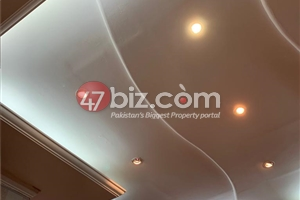 2-Bed--Apartment--For-Rent-in-DHA-Phase-3--,-Original-Pictures-on-add-16