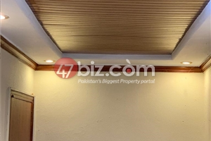 2-Bed--Apartment--For-Rent-in-DHA-Phase-3--,-Original-Pictures-on-add-17